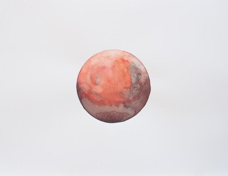 Mars+(1+of+1)