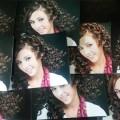 improvephotography.com photo comparision