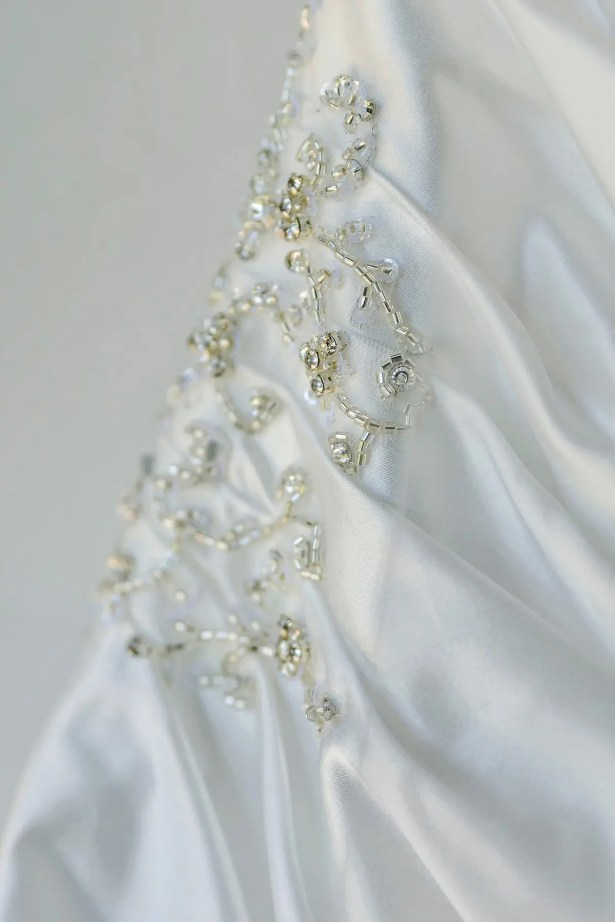 Wedding-130824_sabrina-jason_01
