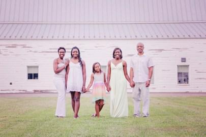family-130908_tonic_14
