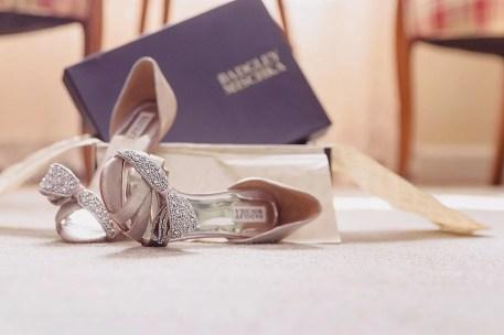 Wedding-130830_erin-ryan_09