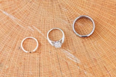 Wedding-130830_erin-ryan_10