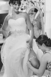 Wedding-130830_erin-ryan_15