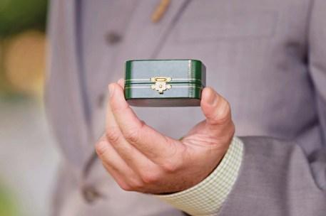 Wedding-130830_erin-ryan_19
