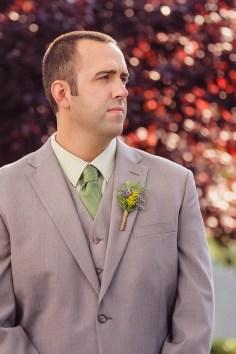 Wedding-130830_erin-ryan_25