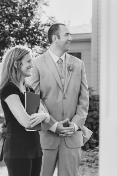 Wedding-130830_erin-ryan_26