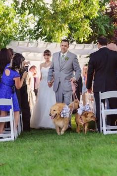 Wedding-130830_erin-ryan_32