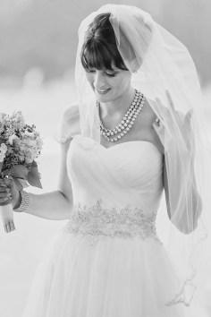 Wedding-130830_erin-ryan_33