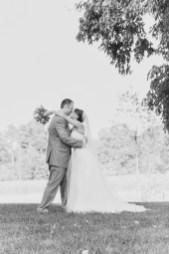 Wedding-130830_erin-ryan_36