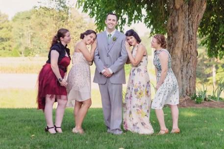 Wedding-130830_erin-ryan_43