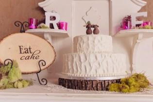 Wedding-130830_erin-ryan_47
