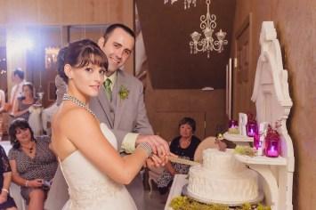 Wedding-130830_erin-ryan_48