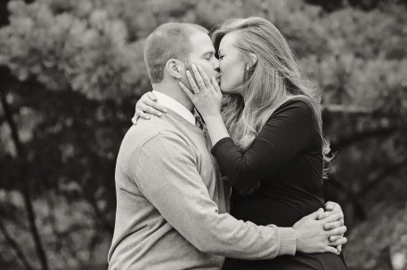 engagement-131019_colleen-kyle_27
