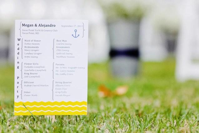 wedding-130927_megan-alejandro_01