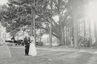 wedding-130927_megan-alejandro_15
