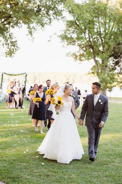 wedding-130927_megan-alejandro_18