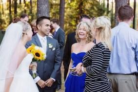 wedding-130927_megan-alejandro_19