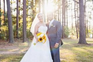 wedding-130927_megan-alejandro_20