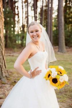 wedding-130927_megan-alejandro_23