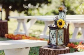 wedding-131026_lindseykyle_05
