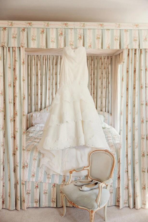 wedding-131026_lindseykyle_08