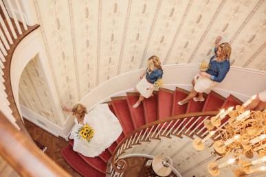 wedding-131026_lindseykyle_18
