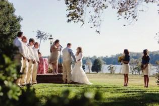 wedding-131026_lindseykyle_23