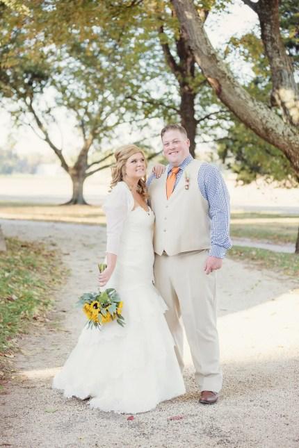 wedding-131026_lindseykyle_28