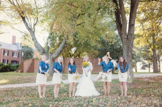 wedding-131026_lindseykyle_30