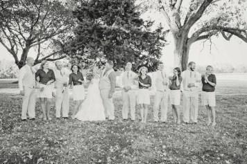 wedding-131026_lindseykyle_33