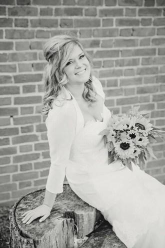 wedding-131026_lindseykyle_36