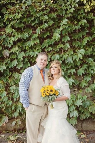 wedding-131026_lindseykyle_38