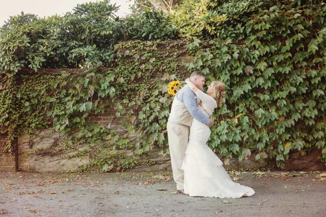 wedding-131026_lindseykyle_40