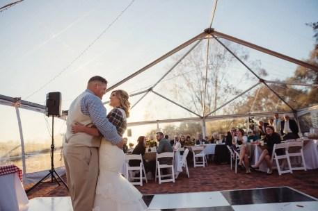 wedding-131026_lindseykyle_43