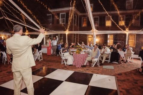 wedding-131026_lindseykyle_45