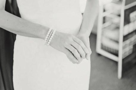 wedding-131109_theresa-kyle_11