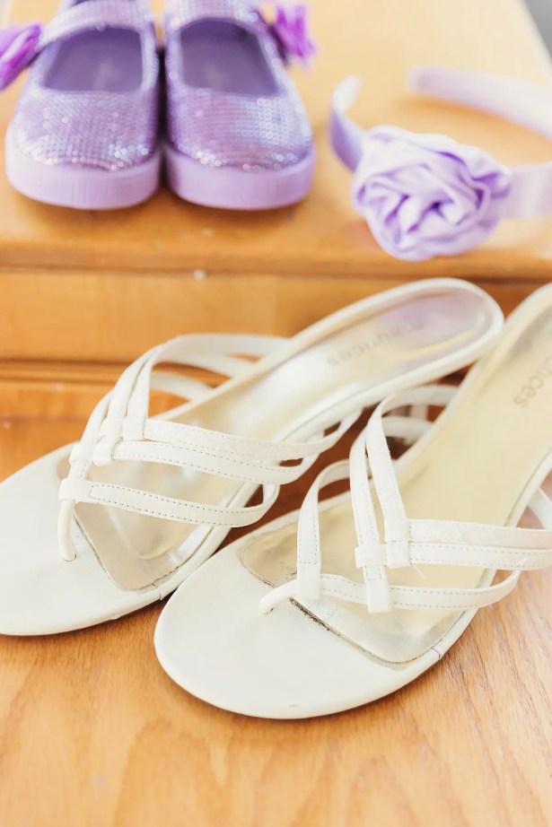 wedding-131109_theresa-kyle_13