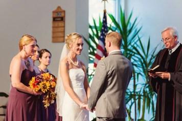 wedding-131109_theresa-kyle_20