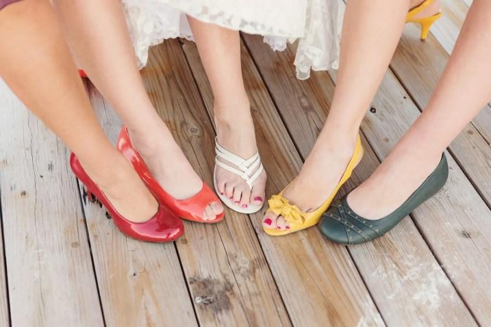 wedding-131109_theresa-kyle_25
