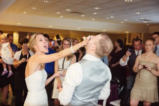 wedding-131109_theresa-kyle_39