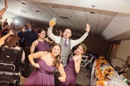 wedding-131109_theresa-kyle_41