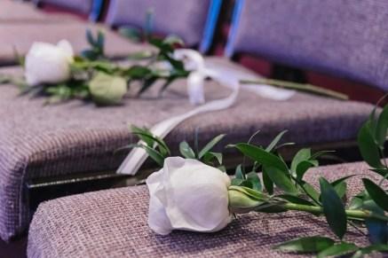wedding-140606_danielle-eric_01