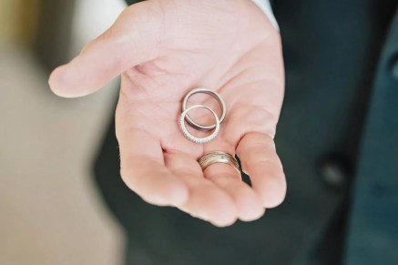 wedding-140606_danielle-eric_03