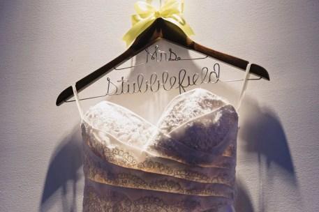 wedding-140606_danielle-eric_04