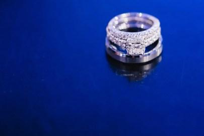 wedding-140606_danielle-eric_06