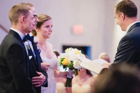wedding-140606_danielle-eric_11