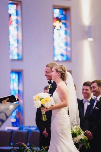 wedding-140606_danielle-eric_14