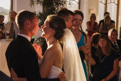 wedding-140606_danielle-eric_23