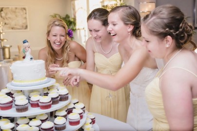 wedding-140606_danielle-eric_25