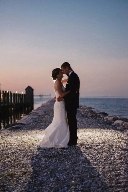 wedding-140606_danielle-eric_31